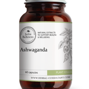 Ashwganda